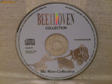 CD BEETHOVEN COLLECTION The Rose Collection