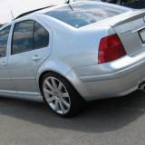 Vand set praguri VW Bora