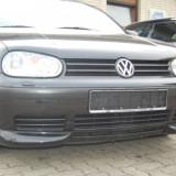 Vand prelungire bara fata VW Golf 4 - 2 buc