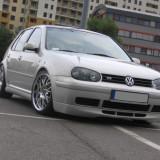 Vand prelungire bara fata VW Golf 4 GTI jubi editie 25