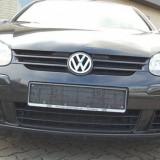Prelungire bara fata VW Golf 5 Young Edition ver1