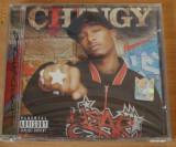 Chingy - Hoodstar (2006)