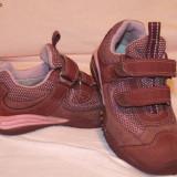 Adidasi copii SUPERFIT GORE-TEX XCR - nr.29