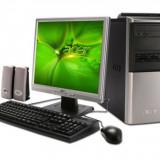 Vand urgent acer-aspire-as3460a-desktop - Sisteme desktop fara monitor, Intel Core 2 Duo, 4 GB, Windows 7