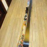 SKIURI SOLOMON W12