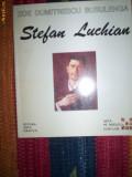 Stefan Luchian-de Zoe Dumitrescu Busulenga