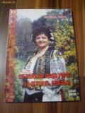 Cu Aurelia Rosu Popa... La Izvorul Dorului - Nicolae Parvu, Alta editura