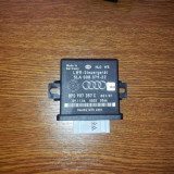 Calculatoare A6 2005 AFS 4F0941329  si non AFS 8P0907357  pentru bixenon