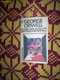 O mie noua sute optzeci si patru / 1984 )- Orwell