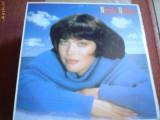 MIREILLE MATHIEU Apres Toi 1988 disc vinyl lp muzica POP usoara slagare chanson, VINIL, Supraphon