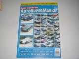 REVISTA AUTO SUPER MARKET NR. 37/2005