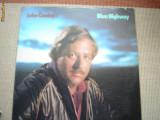 JOHN CONLEE Blue highway 1984 disc vinyl lp album muzica country MCA Records, VINIL, MCA rec