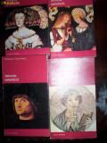 Istoria esteticii 4volume - Tatarkiewicz