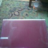 Vand laptop Packard Bell LJ67, Intel Pentium, 4001 +, 4 GB, nVidia, Tast. numerica