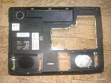 Bottomcase Acer Aspire 7730