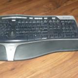 Kit Wireless Microsoft Ergonomic Desktop 7000