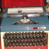 Masina de scris - ERIKA