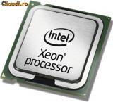 CPU XEON 5130 LGA771 (DUALCORE 2.00 GHZ), Intel, Intel Xeon, 2.0GHz - 2.4GHz