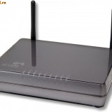 Router HP V110 ADSL-B Wireless-N Router - Router wireless