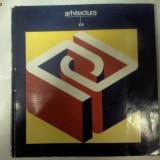 Revista ARHITECTURA 3 /1978 - Carte Arhitectura