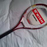 Okazie Vand racheta tenis Wish 2012/2013+++Bonus Pedometru gratis - Racheta tenis de camp