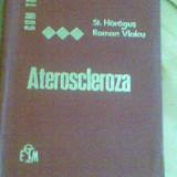 ATEROSCLEROZA- CUM O TRATAM