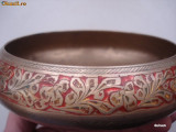 VAS  INDIAN