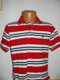 Tricou original Polo Ralph Lauren baieti 4 ani