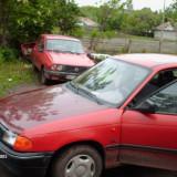 Piese Opel asta F
