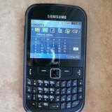 Samsung 3350 - Telefon Samsung, Negru, Neblocat