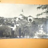 Carte postala Guttenbrunn Judetul Arad
