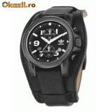 ceas adidas adh1728 nou