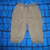 Pantaloni de fas 2-6luni