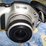 NIKON PRONEA S - Aparat Foto cu Film Nikon