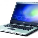 Laptop Acer Aspire 5050, Diagonala ecran: 14, 2 GB, AMD Turion 64 X2, Mai mare de 1 TB