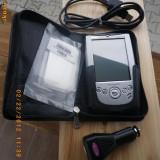 PDA DELL Axim X5