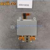 +700. vand Touchpad Fujitsu Siemens Lifebook E4010/C1110 D/E2010