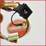 +793. vand cablu Toshiba Satellite L30 L35(With Cable ) Dc Jack N/A Dc Jack