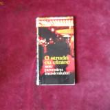 O strada cu cantec - sau povestea musicalului - G.Sbarcea (1979)
