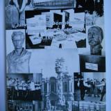 ANUAR AL GERMANILOR DIN BANAT, TIMISOARA, 2003 - Istorie