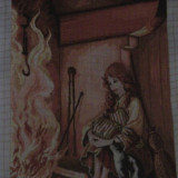 Cenusareasa - Goblen