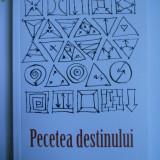LACRAMIOARA URSA-PECETEA DESTINULUI, CREATORI IN BANAT, TIMISOARA, 2009 - Istorie