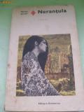 PANAIT ISTRATI NERANTULA, 1970, Panait Istrati