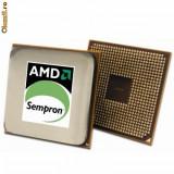 Procesor AMD SEMPRON LE-1200 2.1 GHz aproape nou - Procesor PC AMD, Numar nuclee: 1, 2.0GHz - 2.4GHz, AM2