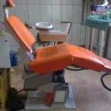 Vand unit dentar Ritter