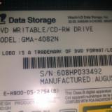 DVD-RW IDE HL GMA-4082N