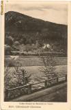 Baile Calimanesti-Caciulata - Valea Oltului cu Manastirea Turnu