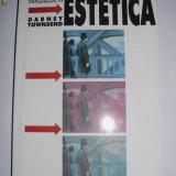 Introducere in Estetica - Dabney Townsend