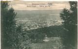 Ramnicul-Valcii - Dealul Capela - 1926