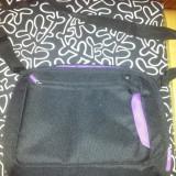 Geanta pentru notebook 10.1